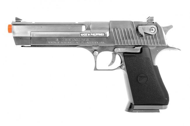 Cybergun Airsoft Gun