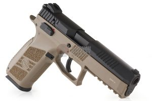 Best Airsoft Pistol Reviews And Buying Guide 2019 -
