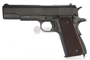 Colt Soft Air Pistol